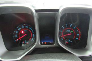 2015 Chevrolet Camaro SS W/ BACK UP CAM Chicago, Illinois 20