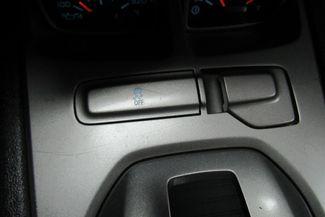 2015 Chevrolet Camaro SS W/ BACK UP CAM Chicago, Illinois 26