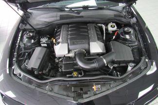 2015 Chevrolet Camaro SS W/ BACK UP CAM Chicago, Illinois 29