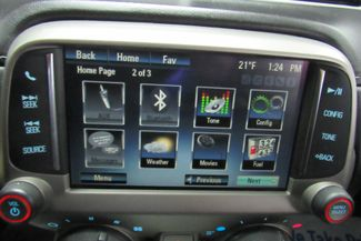 2015 Chevrolet Camaro SS W/ BACK UP CAM Chicago, Illinois 22