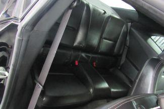 2015 Chevrolet Camaro SS W/ BACK UP CAM Chicago, Illinois 8