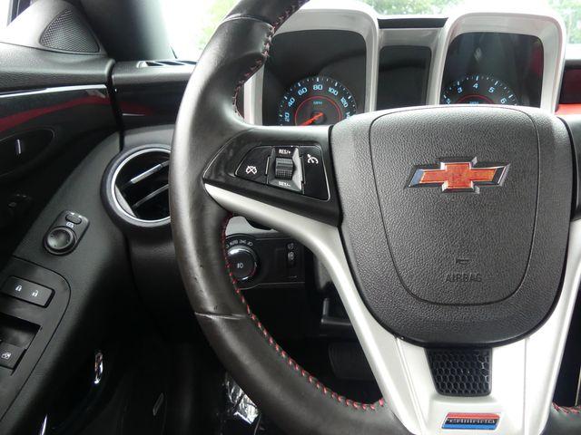 2015 Chevrolet Camaro LT in Cullman, AL 35058