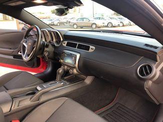 2015 Chevrolet Camaro LT  city ND  Heiser Motors  in Dickinson, ND
