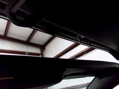 2015 Chevrolet Camaro SS - Ledet's Auto Sales Gonzales_state_zip in Gonzales, Louisiana