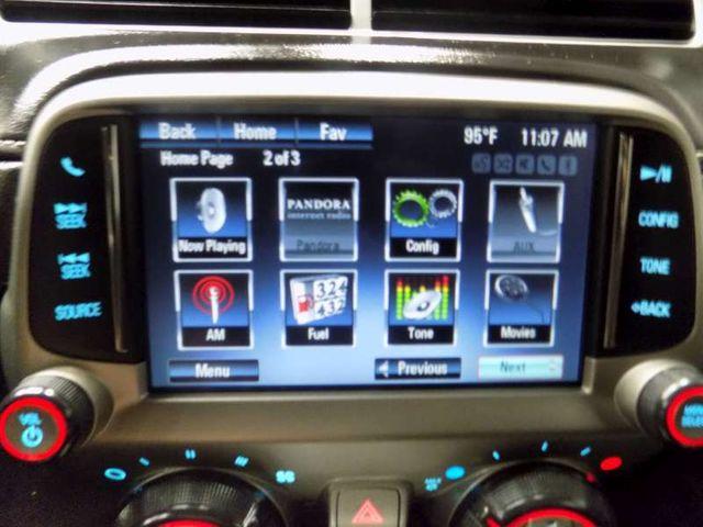 2015 Chevrolet Camaro LT in Gonzales, Louisiana 70737