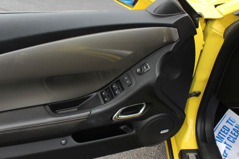 2015 Chevrolet Camaro SS / RS | Granite City, Illinois | MasterCars Company Inc. in Granite City, Illinois