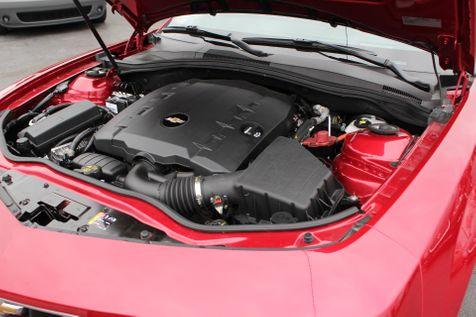 2015 Chevrolet Camaro LT RS | Granite City, Illinois | MasterCars Company Inc. in Granite City, Illinois