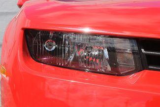 2015 Chevrolet Camaro LT Hollywood, Florida 28