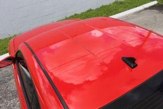 2015 Chevrolet Camaro LT Hollywood, Florida 36