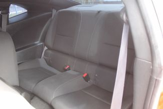 2015 Chevrolet Camaro LT Hollywood, Florida 25