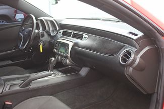 2015 Chevrolet Camaro LT Hollywood, Florida 20