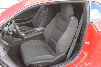 2015 Chevrolet Camaro LT Hollywood, Florida 23