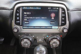2015 Chevrolet Camaro LT Hollywood, Florida 18
