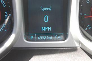 2015 Chevrolet Camaro LT Hollywood, Florida 17