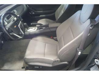 2015 Chevrolet Camaro LT  city Texas  Vista Cars and Trucks  in Houston, Texas