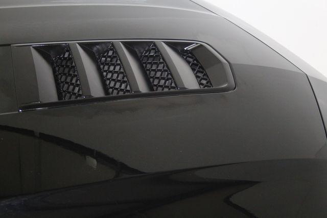 2015 Chevrolet Camaro SS Houston, Texas 12