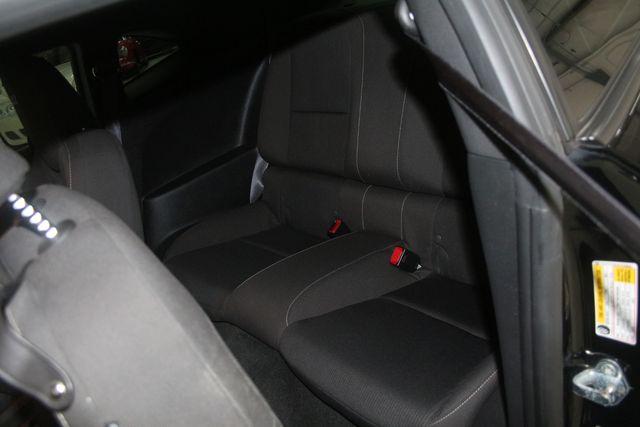 2015 Chevrolet Camaro SS Houston, Texas 19