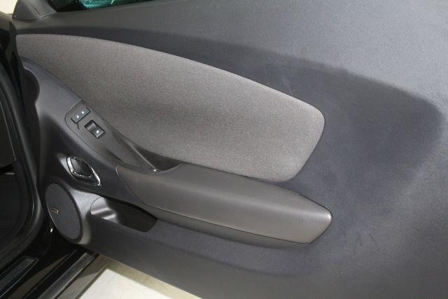 2015 Chevrolet Camaro SS Houston, Texas 26
