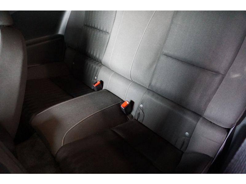 2015 Chevrolet Camaro LS  city Texas  Vista Cars and Trucks  in Houston, Texas