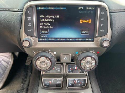 2015 Chevrolet Camaro LT | Huntsville, Alabama | Landers Mclarty DCJ & Subaru in Huntsville, Alabama