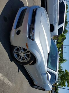 2015 Chevrolet Camaro LT in Kernersville, NC 27284