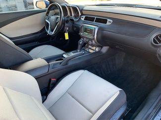 2015 Chevrolet Camaro SS LINDON, UT 14