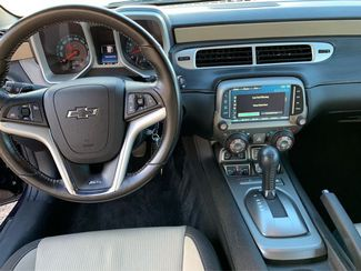 2015 Chevrolet Camaro SS LINDON, UT 19
