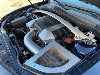 2015 Chevrolet Camaro SS LINDON, UT 20