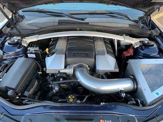 2015 Chevrolet Camaro SS LINDON, UT 21