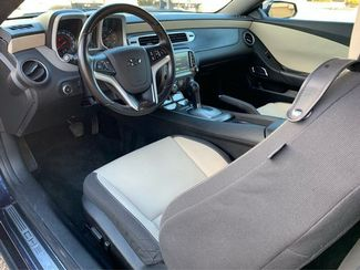2015 Chevrolet Camaro SS LINDON, UT 9