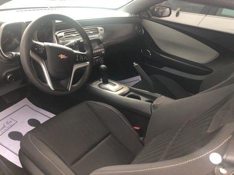 2015 Chevrolet Camaro LS   Little Rock, AR   Great American Auto, LLC in Little Rock, AR