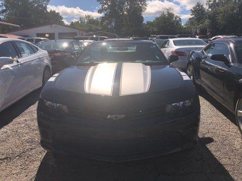 2015 Chevrolet Camaro LS | Little Rock, AR | Great American Auto, LLC in Little Rock, AR