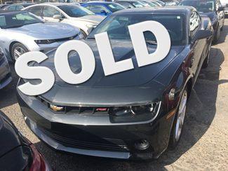 2015 Chevrolet Camaro LT   Little Rock, AR   Great American Auto, LLC in Little Rock AR AR