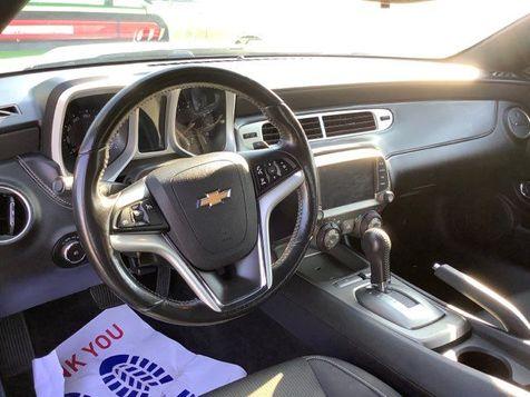 2015 Chevrolet Camaro LT | Little Rock, AR | Great American Auto, LLC in Little Rock, AR