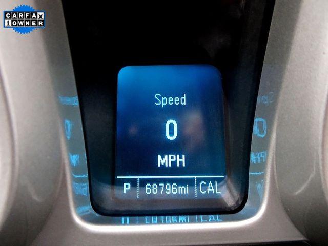 2015 Chevrolet Camaro LT Madison, NC 14