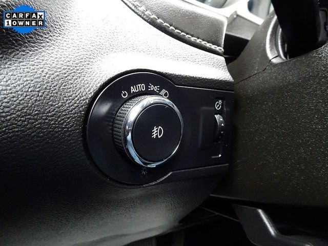 2015 Chevrolet Camaro LT Madison, NC 17