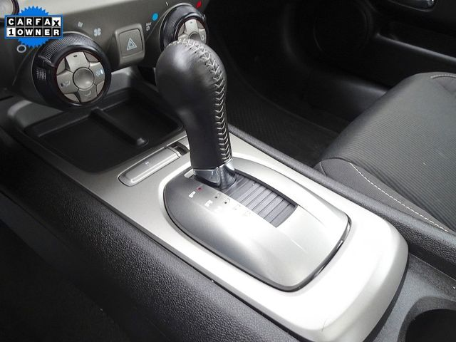 2015 Chevrolet Camaro LT Madison, NC 21