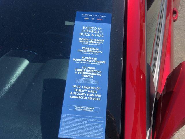 2015 Chevrolet Camaro LT Madison, NC 44