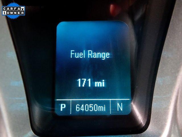 2015 Chevrolet Camaro LT Madison, NC 15