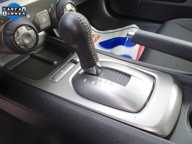 2015 Chevrolet Camaro LT Madison, NC 23