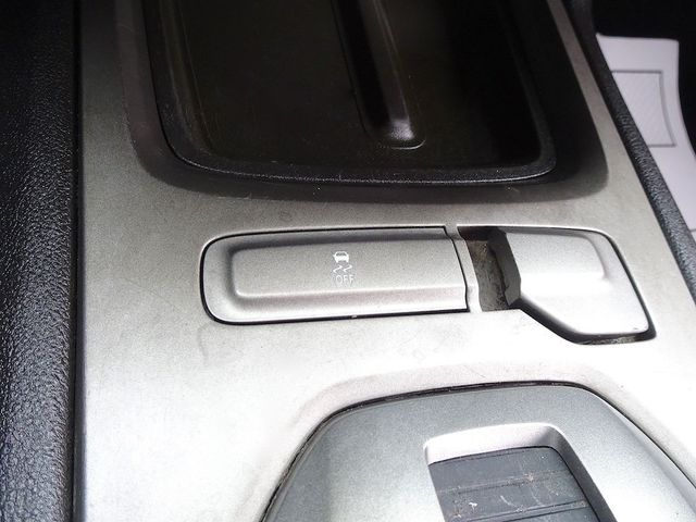 2015 Chevrolet Camaro LT Madison, NC 28