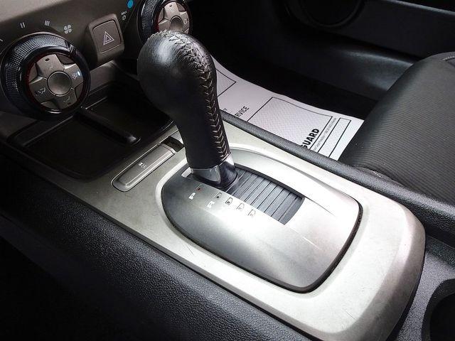 2015 Chevrolet Camaro LT Madison, NC 29
