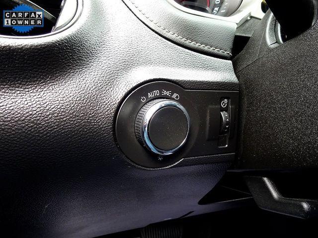 2015 Chevrolet Camaro LS Madison, NC 16