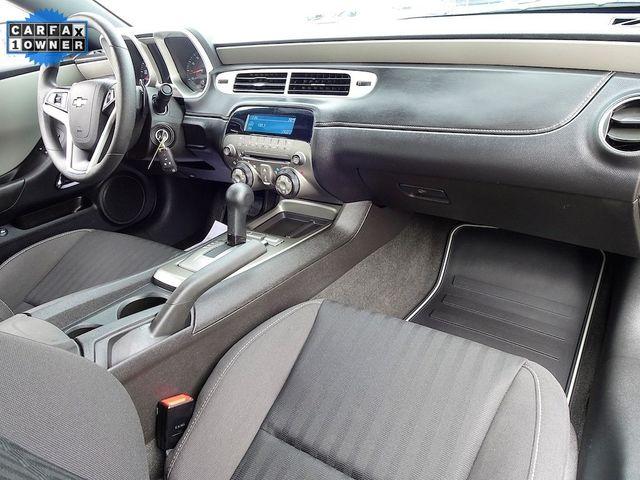 2015 Chevrolet Camaro LS Madison, NC 27