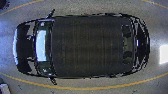 2015 Chevrolet Camaro LT Madison, NC 6