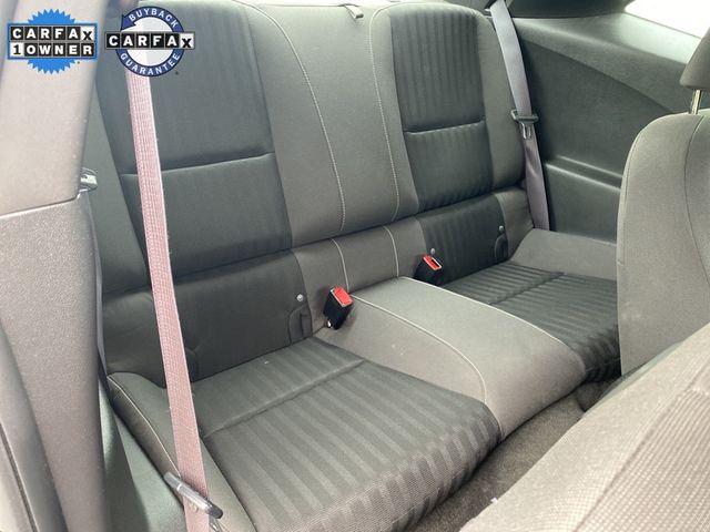 2015 Chevrolet Camaro LS Madison, NC 12
