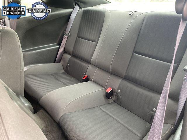 2015 Chevrolet Camaro LS Madison, NC 18
