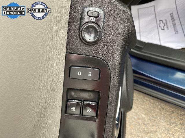 2015 Chevrolet Camaro LS Madison, NC 22