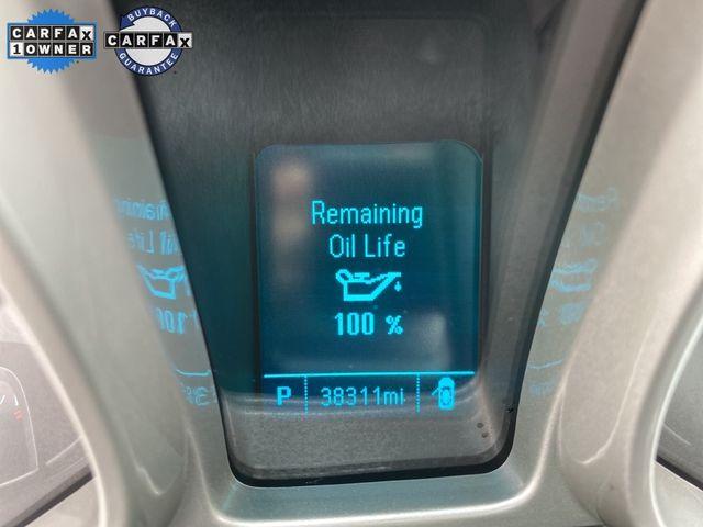 2015 Chevrolet Camaro LS Madison, NC 24
