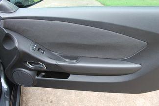 2015 Chevrolet Camaro LT wRS Package price - Used Cars Memphis - Hallum Motors citystatezip  in Marion, Arkansas